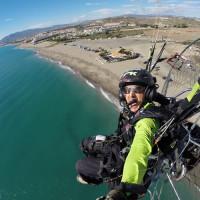 paraglider_01