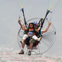 paraglider_02