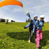 paraglider_05