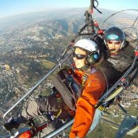 paraglider_06