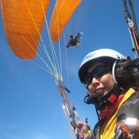paraglider_07