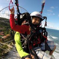 paraglider_08