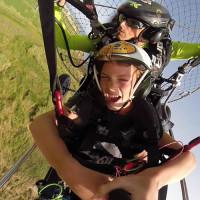 paraglider_09