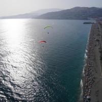 paraglider_10
