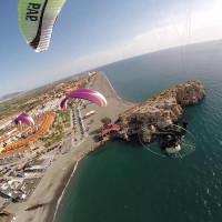 paraglider_11