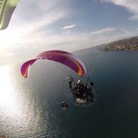 paraglider_12