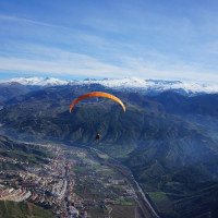 paraglider_15