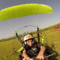 paraglider_16