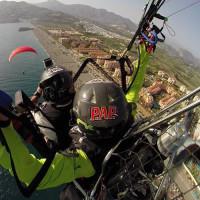 paraglider_17