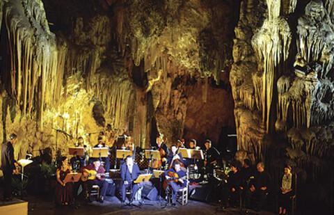 ネルハ洞窟3