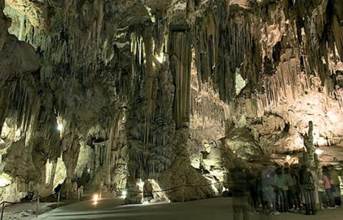 ネルハ洞窟1